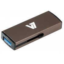 v7-slide-in-usb-3-flash-drive-8gb-gris-1.jpg