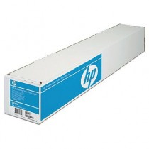 hp-professional-satin-610-mm-x-15-2-m-24-in-50-ft-1.jpg