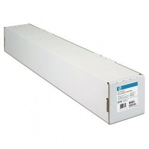 hp-heavyweight-coated-paper-c6569c-1.jpg