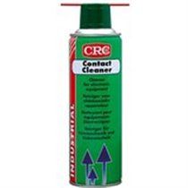 CRC CONTACT CLEANER 200gr