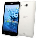 Acer Liquid Z520 8GB Color blanco