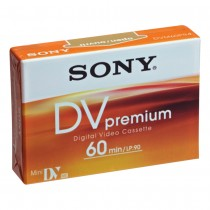 sony-dvm60pr-cinta-de-video-1.jpg