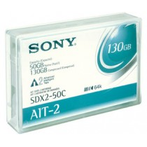 sony-sdx250c-label-1.jpg