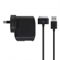 belkin-home-charger-1.jpg
