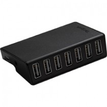 targus-7-port-usb-desktop-hub-1.jpg