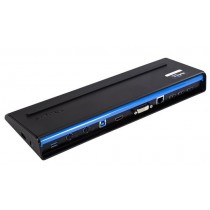 targus-usb-3-superspeed-dual-video-docking-station-with-p-1.jpg