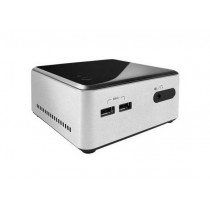 intel-nuc-kit-d54250wyk-1.jpg